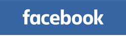 Comedy247.de auf facebook